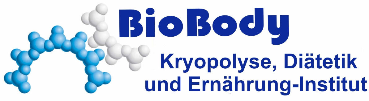 Biobody